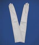 3/22 新商品 手袋 ブラックとホワイト2種類